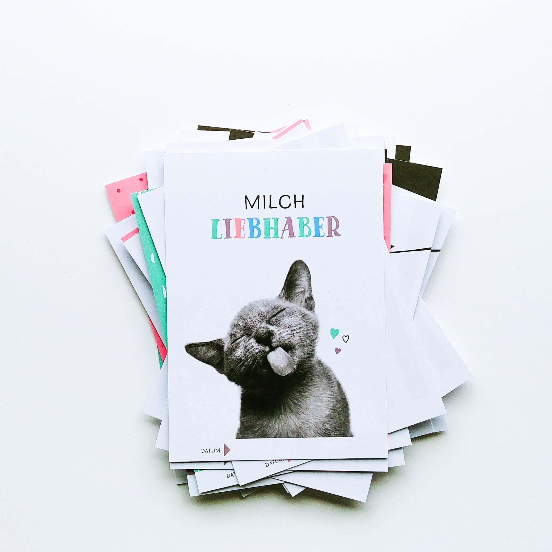 Baby Milestone Cards Deutsch Geburt 40 Baby Meilenstein