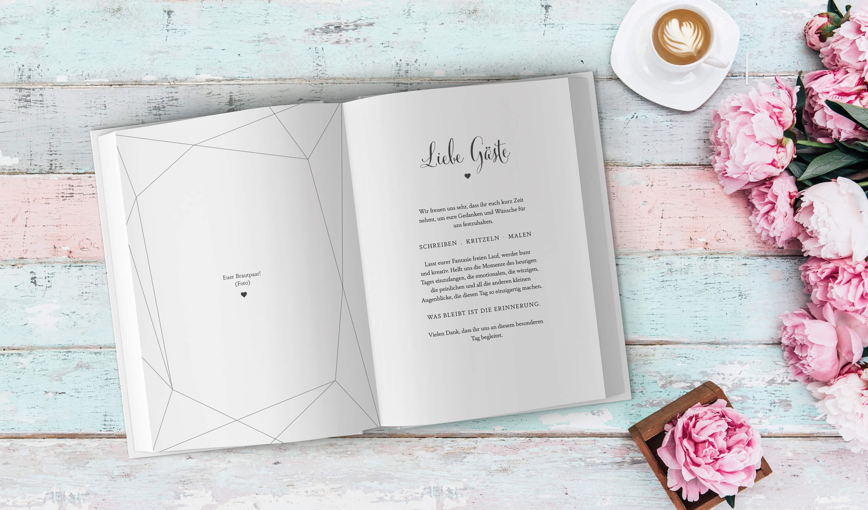 Wünsche gästebuch hochzeit Hochzeitswünsche ➽