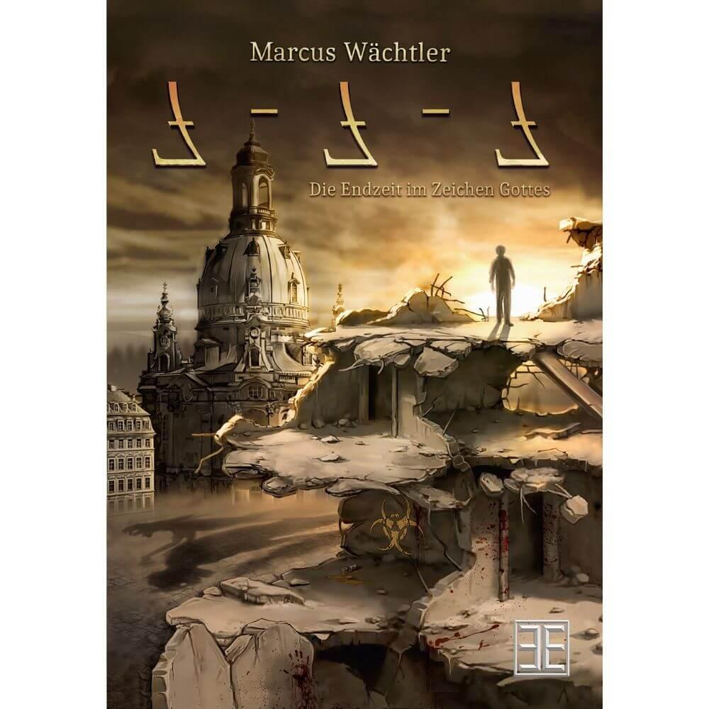 Bestseller-Romane: Bücher für starke Frauen   Seite 7 von ...