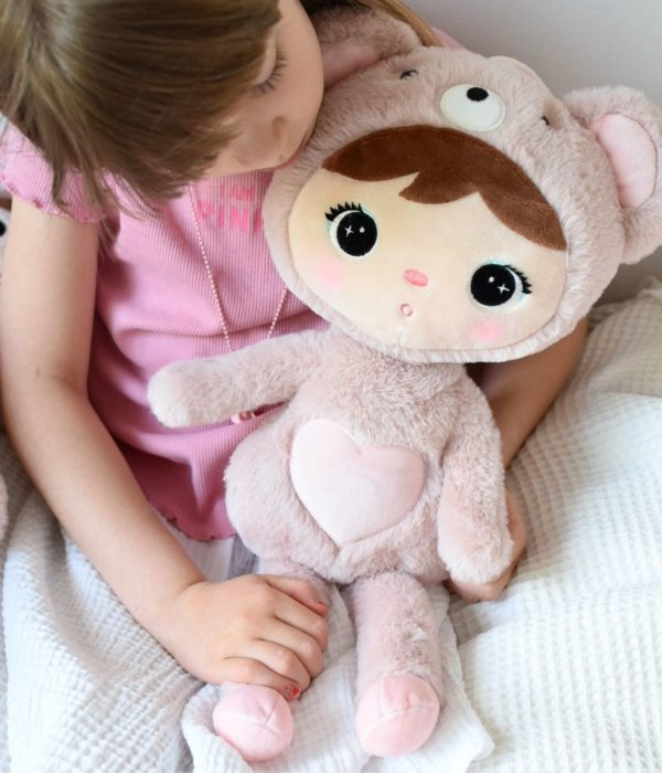 cuddly toy for girls